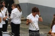 PROCESIÓN DE SANTA ANA - CEDEIRA 26 DE JULIO DE 2011 - FOTOGRAFÍA POR FERMÍN GOIRIZ DÍAZ (13)