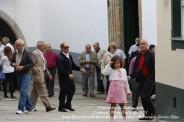 PROCESIÓN DE SANTA ANA - CEDEIRA 26 DE JULIO DE 2011 - FOTOGRAFÍA POR FERMÍN GOIRIZ DÍAZ (15)