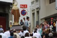 PROCESIÓN DE SANTA ANA - CEDEIRA 26 DE JULIO DE 2011 - FOTOGRAFÍA POR FERMÍN GOIRIZ DÍAZ (2)