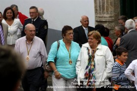 PROCESIÓN DE SANTA ANA - CEDEIRA 26 DE JULIO DE 2011 - FOTOGRAFÍA POR FERMÍN GOIRIZ DÍAZ (22)