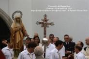 PROCESIÓN DE SANTA ANA - CEDEIRA 26 DE JULIO DE 2011 - FOTOGRAFÍA POR FERMÍN GOIRIZ DÍAZ (26)
