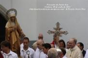 PROCESIÓN DE SANTA ANA - CEDEIRA 26 DE JULIO DE 2011 - FOTOGRAFÍA POR FERMÍN GOIRIZ DÍAZ (28)