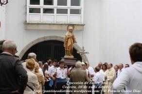PROCESIÓN DE SANTA ANA - CEDEIRA 26 DE JULIO DE 2011 - FOTOGRAFÍA POR FERMÍN GOIRIZ DÍAZ (29)