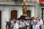 PROCESIÓN DE SANTA ANA - CEDEIRA 26 DE JULIO DE 2011 - FOTOGRAFÍA POR FERMÍN GOIRIZ DÍAZ (38)