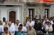 PROCESIÓN DE SANTA ANA - CEDEIRA 26 DE JULIO DE 2011 - FOTOGRAFÍA POR FERMÍN GOIRIZ DÍAZ (39)