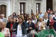 PROCESIÓN DE SANTA ANA - CEDEIRA 26 DE JULIO DE 2011 - FOTOGRAFÍA POR FERMÍN GOIRIZ DÍAZ (42)