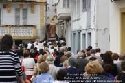 PROCESIÓN DE SANTA ANA - CEDEIRA 26 DE JULIO DE 2011 - FOTOGRAFÍA POR FERMÍN GOIRIZ DÍAZ (49)