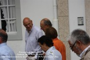 PROCESIÓN DE SANTA ANA - CEDEIRA 26 DE JULIO DE 2011 - FOTOGRAFÍA POR FERMÍN GOIRIZ DÍAZ (50)