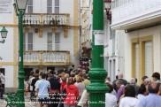 PROCESIÓN DE SANTA ANA - CEDEIRA 26 DE JULIO DE 2011 - FOTOGRAFÍA POR FERMÍN GOIRIZ DÍAZ (51)