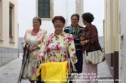 PROCESIÓN DE SANTA ANA - CEDEIRA 26 DE JULIO DE 2011 - FOTOGRAFÍA POR FERMÍN GOIRIZ DÍAZ (53)