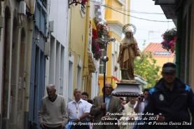 PROCESIÓN DE SANTA ANA - CEDEIRA 26 DE JULIO DE 2011 - FOTOGRAFÍA POR FERMÍN GOIRIZ DÍAZ (57)