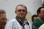PROCESIÓN DE SANTA ANA - CEDEIRA 26 DE JULIO DE 2011 - FOTOGRAFÍA POR FERMÍN GOIRIZ DÍAZ (59)