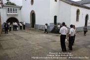 PROCESIÓN DE SANTA ANA - CEDEIRA 26 DE JULIO DE 2011 - FOTOGRAFÍA POR FERMÍN GOIRIZ DÍAZ (6)