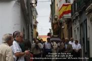 PROCESIÓN DE SANTA ANA - CEDEIRA 26 DE JULIO DE 2011 - FOTOGRAFÍA POR FERMÍN GOIRIZ DÍAZ (60)