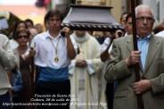 PROCESIÓN DE SANTA ANA - CEDEIRA 26 DE JULIO DE 2011 - FOTOGRAFÍA POR FERMÍN GOIRIZ DÍAZ (61)