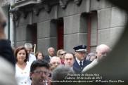 PROCESIÓN DE SANTA ANA - CEDEIRA 26 DE JULIO DE 2011 - FOTOGRAFÍA POR FERMÍN GOIRIZ DÍAZ (63)
