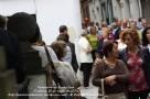 PROCESIÓN DE SANTA ANA - CEDEIRA 26 DE JULIO DE 2011 - FOTOGRAFÍA POR FERMÍN GOIRIZ DÍAZ (70)
