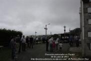 Procesión fiestas de Santiago - Pantín 25 de julio de 2011 - fotografía por Fermín Goiriz Díaz (18)