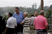 Procesión fiestas de Santiago - Pantín 25 de julio de 2011 - fotografía por Fermín Goiriz Díaz (21)