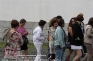 Procesión fiestas de Santiago - Pantín 25 de julio de 2011 - fotografía por Fermín Goiriz Díaz (50)