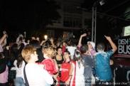 fotos del carnaval de verano 2011 - Cedeira, 05 de agosto de 2011 - fotografía por Fermín Goiriz Díaz (29)
