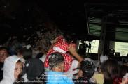 fotos del carnaval de verano 2011 - Cedeira, 05 de agosto de 2011 - fotografía por Fermín Goiriz Díaz (30)