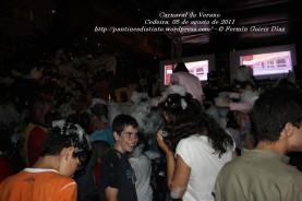 fotos del carnaval de verano 2011 - Cedeira, 05 de agosto de 2011 - fotografía por Fermín Goiriz Díaz (35)