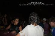 fotos del carnaval de verano 2011 - Cedeira, 05 de agosto de 2011 - fotografía por Fermín Goiriz Díaz (42)