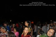 fotos del carnaval de verano 2011 - Cedeira, 05 de agosto de 2011 - fotografía por Fermín Goiriz Díaz (43)