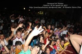 fotos del carnaval de verano 2011 - Cedeira, 05 de agosto de 2011 - fotografía por Fermín Goiriz Díaz (47)