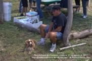 JIRA-GIRA-XIRA A SAN ANTONIO DA CORBEIRO - CEDEIRA 17 DE AGOSTO DE 2011 - FOTOGRAFÍA POR FERMÍN GOIRIZ DÍAZ (10)