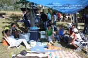 JIRA-GIRA-XIRA A SAN ANTONIO DA CORBEIRO - CEDEIRA 17 DE AGOSTO DE 2011 - FOTOGRAFÍA POR FERMÍN GOIRIZ DÍAZ (100)