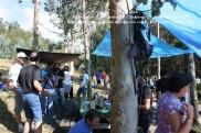JIRA-GIRA-XIRA A SAN ANTONIO DA CORBEIRO - CEDEIRA 17 DE AGOSTO DE 2011 - FOTOGRAFÍA POR FERMÍN GOIRIZ DÍAZ (102)
