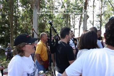 JIRA-GIRA-XIRA A SAN ANTONIO DA CORBEIRO - CEDEIRA 17 DE AGOSTO DE 2011 - FOTOGRAFÍA POR FERMÍN GOIRIZ DÍAZ (106)