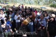JIRA-GIRA-XIRA A SAN ANTONIO DA CORBEIRO - CEDEIRA 17 DE AGOSTO DE 2011 - FOTOGRAFÍA POR FERMÍN GOIRIZ DÍAZ (111)