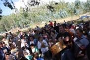 JIRA-GIRA-XIRA A SAN ANTONIO DA CORBEIRO - CEDEIRA 17 DE AGOSTO DE 2011 - FOTOGRAFÍA POR FERMÍN GOIRIZ DÍAZ (113)