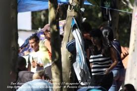JIRA-GIRA-XIRA A SAN ANTONIO DA CORBEIRO - CEDEIRA 17 DE AGOSTO DE 2011 - FOTOGRAFÍA POR FERMÍN GOIRIZ DÍAZ (119)