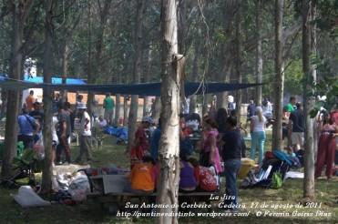 JIRA-GIRA-XIRA A SAN ANTONIO DA CORBEIRO - CEDEIRA 17 DE AGOSTO DE 2011 - FOTOGRAFÍA POR FERMÍN GOIRIZ DÍAZ (12)