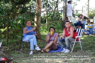 JIRA-GIRA-XIRA A SAN ANTONIO DA CORBEIRO - CEDEIRA 17 DE AGOSTO DE 2011 - FOTOGRAFÍA POR FERMÍN GOIRIZ DÍAZ (120)