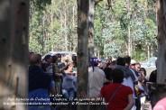 JIRA-GIRA-XIRA A SAN ANTONIO DA CORBEIRO - CEDEIRA 17 DE AGOSTO DE 2011 - FOTOGRAFÍA POR FERMÍN GOIRIZ DÍAZ (123)