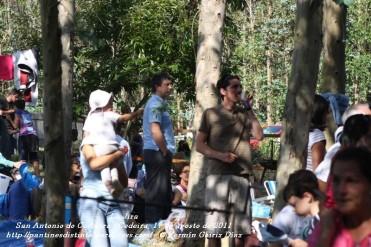 JIRA-GIRA-XIRA A SAN ANTONIO DA CORBEIRO - CEDEIRA 17 DE AGOSTO DE 2011 - FOTOGRAFÍA POR FERMÍN GOIRIZ DÍAZ (128)
