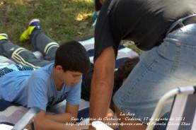 JIRA-GIRA-XIRA A SAN ANTONIO DA CORBEIRO - CEDEIRA 17 DE AGOSTO DE 2011 - FOTOGRAFÍA POR FERMÍN GOIRIZ DÍAZ (13)