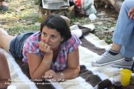 JIRA-GIRA-XIRA A SAN ANTONIO DA CORBEIRO - CEDEIRA 17 DE AGOSTO DE 2011 - FOTOGRAFÍA POR FERMÍN GOIRIZ DÍAZ (130)