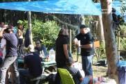 JIRA-GIRA-XIRA A SAN ANTONIO DA CORBEIRO - CEDEIRA 17 DE AGOSTO DE 2011 - FOTOGRAFÍA POR FERMÍN GOIRIZ DÍAZ (133)
