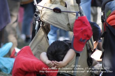 JIRA-GIRA-XIRA A SAN ANTONIO DA CORBEIRO - CEDEIRA 17 DE AGOSTO DE 2011 - FOTOGRAFÍA POR FERMÍN GOIRIZ DÍAZ (141)