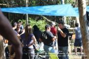 JIRA-GIRA-XIRA A SAN ANTONIO DA CORBEIRO - CEDEIRA 17 DE AGOSTO DE 2011 - FOTOGRAFÍA POR FERMÍN GOIRIZ DÍAZ (146)