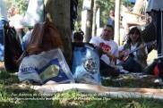 JIRA-GIRA-XIRA A SAN ANTONIO DA CORBEIRO - CEDEIRA 17 DE AGOSTO DE 2011 - FOTOGRAFÍA POR FERMÍN GOIRIZ DÍAZ (151)