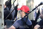 JIRA-GIRA-XIRA A SAN ANTONIO DA CORBEIRO - CEDEIRA 17 DE AGOSTO DE 2011 - FOTOGRAFÍA POR FERMÍN GOIRIZ DÍAZ (153)