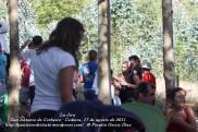 JIRA-GIRA-XIRA A SAN ANTONIO DA CORBEIRO - CEDEIRA 17 DE AGOSTO DE 2011 - FOTOGRAFÍA POR FERMÍN GOIRIZ DÍAZ (158)