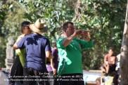 JIRA-GIRA-XIRA A SAN ANTONIO DA CORBEIRO - CEDEIRA 17 DE AGOSTO DE 2011 - FOTOGRAFÍA POR FERMÍN GOIRIZ DÍAZ (159)